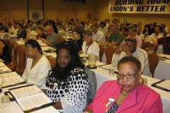 St_PeteInternationalConvention2011-314