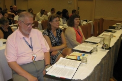 St_PeteInternationalConvention2011-317