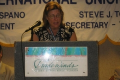 St_PeteInternationalConvention2011-319