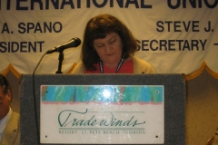 St_PeteInternationalConvention2011-321