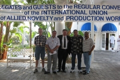 St_PeteInternationalConvention2011-323