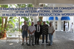 St_PeteInternationalConvention2011-324
