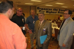 St_PeteInternationalConvention2011-325
